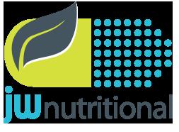 JW Nutritional, LLC