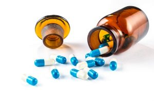 Why Choose JW Nutritional for Capsule Manufacturing?