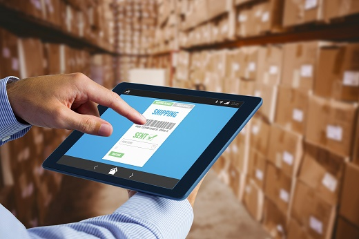 The Importance of Order Fulfillment for the Supplement Industry