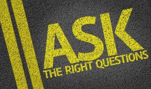 What Should You Be Asking YOUR Supplement Manufacturer?