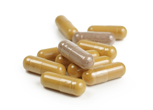 Considerations When Adding New Private Label Supplements to Your Product Line