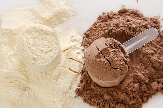 Questions To Ask Your Protein Manufacturer