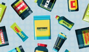 Tips for Launching a New Sports Supplement