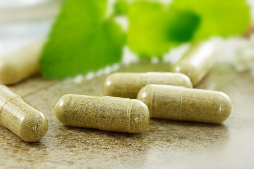 Choosing a Nutritional Supplement Manufacturing Partner
