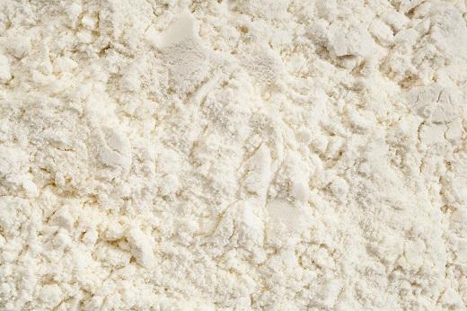 JW Nutritional Provides Premium Powder Manufacturing