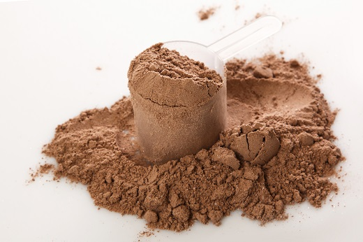 What Factors Make a Protein Powder Successful?