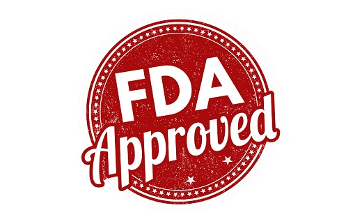 How Do FDA Regulations Affect Supplement Marketing?