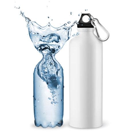 Liquid - JW Nutritional, LLC