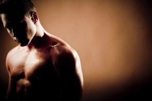 High Demand Men's Health Supplements