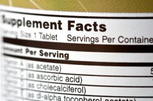 Insight Into Supplement Packaging Considerations