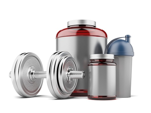 The Top 5 Private Label Supplements of 2019