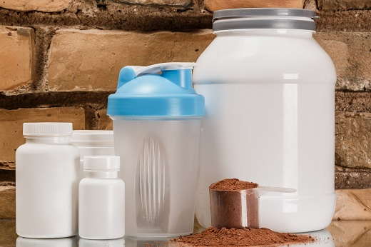White Label Supplements Help Create Your Own Supplement Line