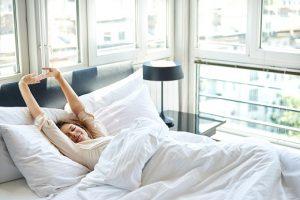 3 Sleep Ingredients You Should Consider