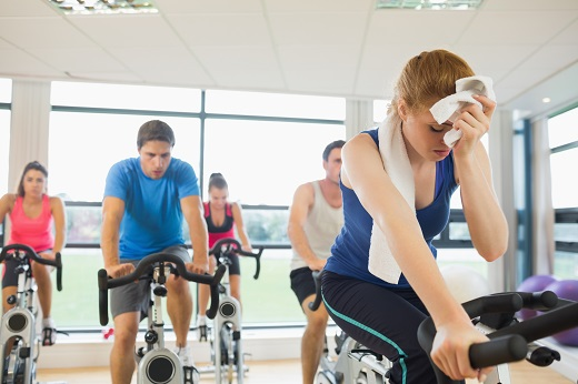 Prepare Your Supplement Business for the New Year's Gym Rush