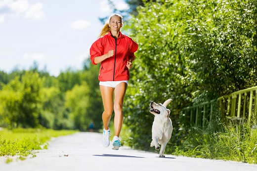Protecting Man's Best Friend with Pet Supplements