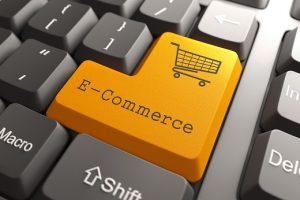 Grow Your Supplement Business Online