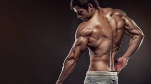 Add Fat Burners to Your Supplement Line Now!