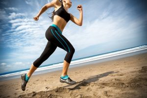 Modern Sports Nutrition: Keys to Success