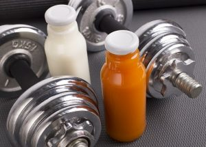 Supplement Packaging Trends You Should Implement Now