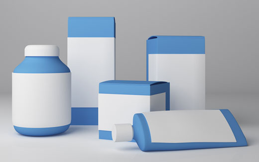 3 Factors Supplement Companies Need to Consider When Choosing Packaging