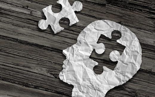 Cognitive Health Ingredients